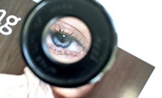 sublima-raster-oog
