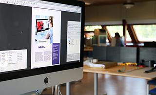 webtoprint-beeldscherm